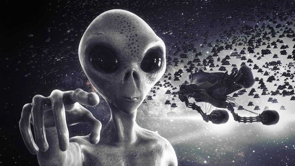 белых картинки нло с пришельцами со-джун фильмы